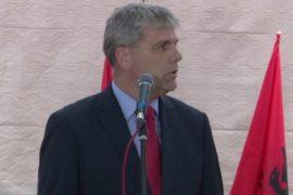 Austria mbështet hapjen e negociatave me Shqipërinë në Samitin e Zagrebit