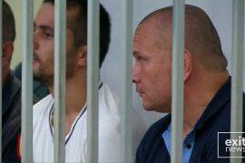 Tjetër i dënuar përjetë kërkon lirimin nga burgu