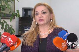 PD, të anulohet paketa anti-shpifje, shkel Kushtetutën