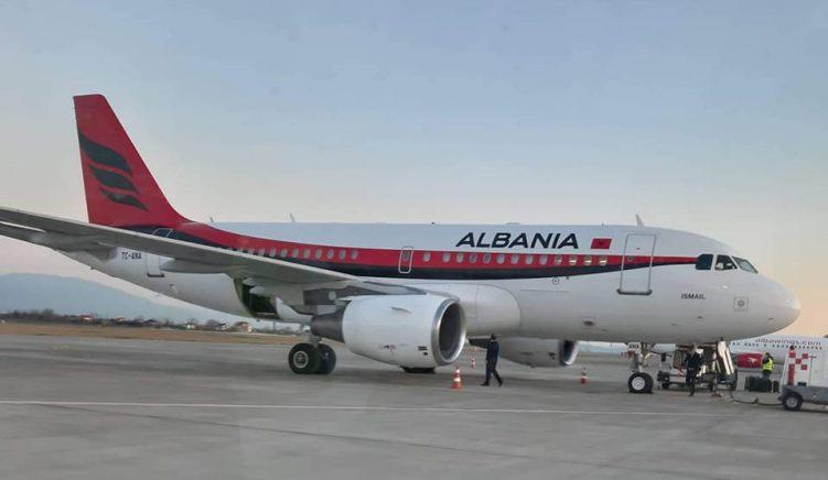 Kthehen në vend 237 shqiptarë të bllokuar në Zvicër e Francë