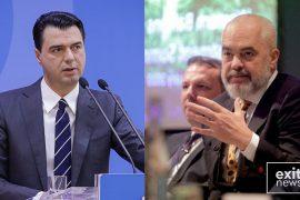Basha-Ramës: 70 milionë euro kanë avulluar, do jesh i pandehur për këtë aferë