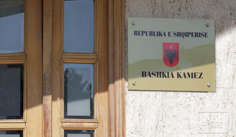 Prokuroria, KQZ t'i heqë mandatin këshilltarit socialist në Bashkinë Kamëz