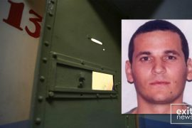Flet nga burgu i Ekuadorit i dyshuari kryesor për pengmarrjen e Jak Prengës