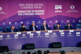 Rama në Samitin e BERZH: Mini-Shengeni shumë i rëndësishëm për Ballkanin