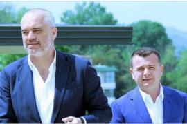Si u komentua në Shqipëri metodologjia e re të BE-së