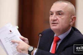Komisioni i Ligjeve miraton ligjet përmes mashtrimit rreth opinioneve të institucioneve të tjera