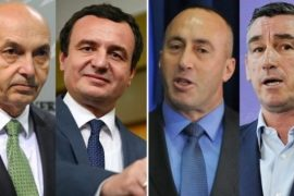 Të gjitha reagimet pro e kundër për vendimin e Kurtit për heqjen e tarifave ndaj Serbisë