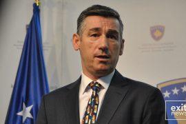 Veseli thirrje Kurtit, jo manovrime politike me taksën ndaj Serbisë