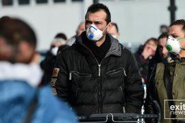Shënohet viktima e parë në Kosovë nga koronavirusi