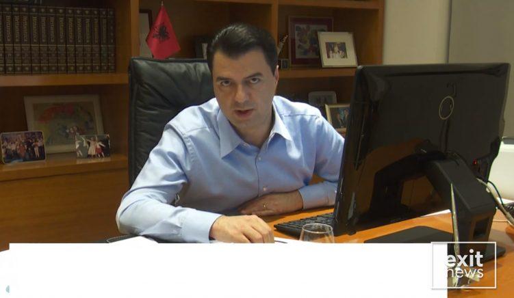 Basha u përgjigjet qytetarëve për prioritetet e PD-së