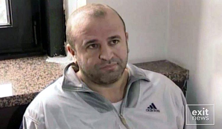 Ish-kreu i bandës së Durrësit i përgjigjet policisë për justifikimin e pasurisë