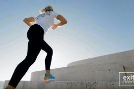 Zhvillohet nesër maratona 'Një hap për Durrësin'