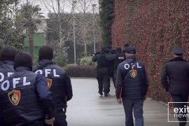 Lufta kundër krimit, OFL kërkon verifikimin e pasurisë së 3 të arrestuarve të tjerë