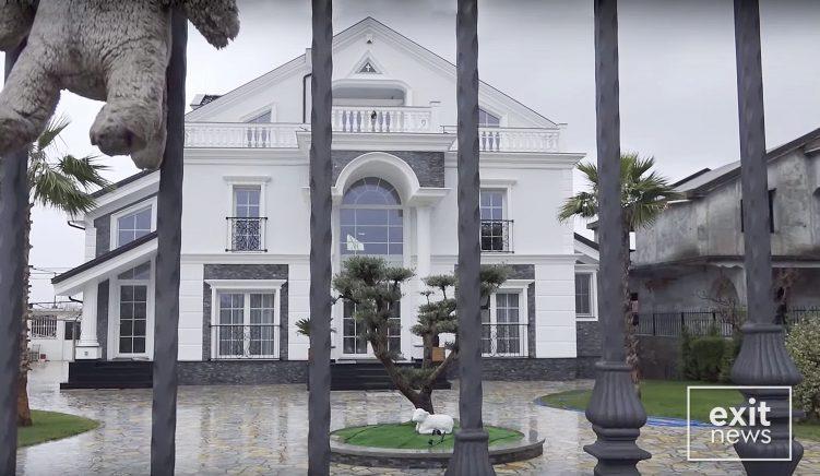 SPAK kërkon miratimin e gjykatës për pasuritë e sekuestruara nga OFL