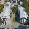 Toka e Teatrit Kombëtar i kalon Bashkisë Tiranë—hapi i parë drejt shembjes?
