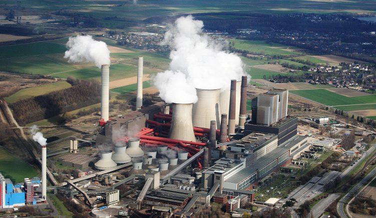 BE, 76 milionë euro për reduktimin e ndotjes së ajrit në Kosovë