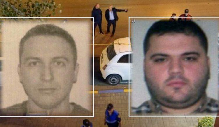 Vrasja në ish-Bllok, prokuroria dërgon në gjyq 4 të pandehur