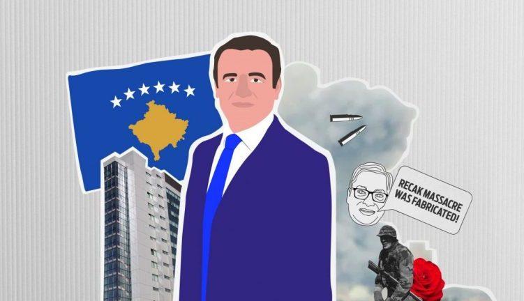 Fëmijëria e Kosovës mbaroi, le të fillojnë vitet e adoleshencës