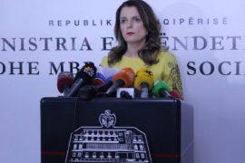 Task-forca për koronavirusin qetëson qytetarët: Ende nuk ka asnjë të infektuar në Shqipëri