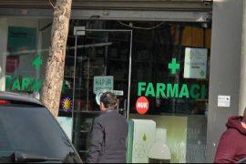 Prokuroria nis hetimet për rritjen e çmimeve të maskave e dezinfektantëve