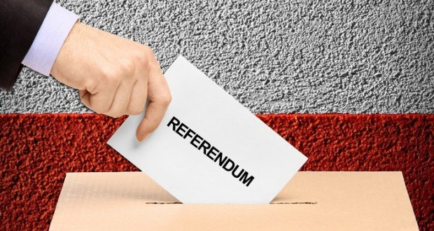 Qytetarët këmbëngulin për referendumin për sistemin zgjedhor