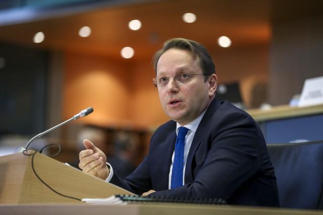 Dokumenti i ri i procesit të zgjerimit të BE — Pikat kryesore