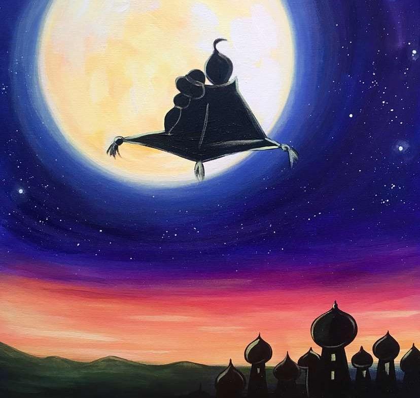 Avioni personal, dëshira e tretë dhe e fundit e udhëheqësit Rama