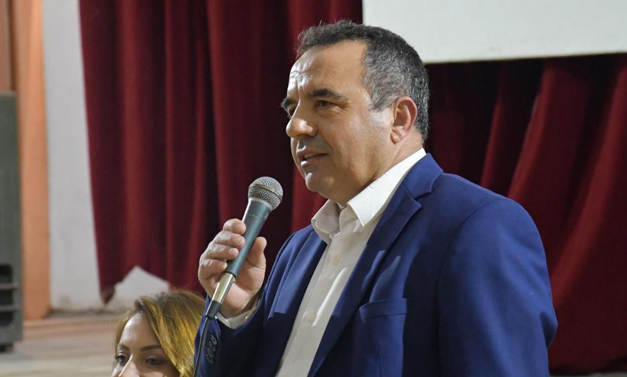 Ndahet nga jeta kryebashkiaku i Rrogozhinës Haxhi Memolla