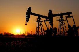 Gjykata e Arbitrazhit vendos në favor të shtetit shqiptar për kontratën e shfrytëzimit të naftës