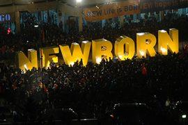 12 vite pavarësi drejt sfidave të reja për Kosovën