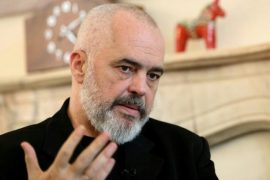 Rama: Shqipëria meriton hapjen e negocitave, por BE nuk po funksionon siç duhet