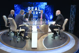 Rama: I gatshëm për marrëveshje me Bashën, por jo zgjedhje të parakohshme