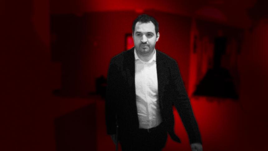 Acromax, një kompani gjermane, është përgjegjëse për fshirjen e videove kritike ndaj qeverisë
