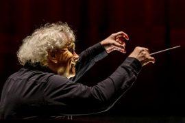 Filarmonitë e botës do të japin koncerte online