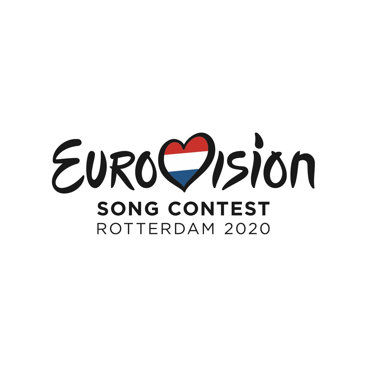 Anullohet festivali Eurovision 2020, rasti i parë në histori