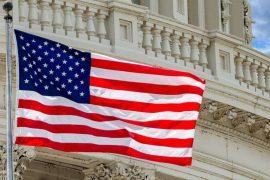 Ambasada amerikane, fluturim për qytetarët dhe rezidentët e përhershëm për në Amerikë