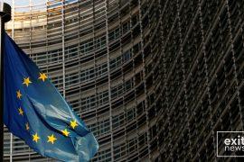 BE jep €50 milionë Shqipërisë për të përballuar koronavirusin