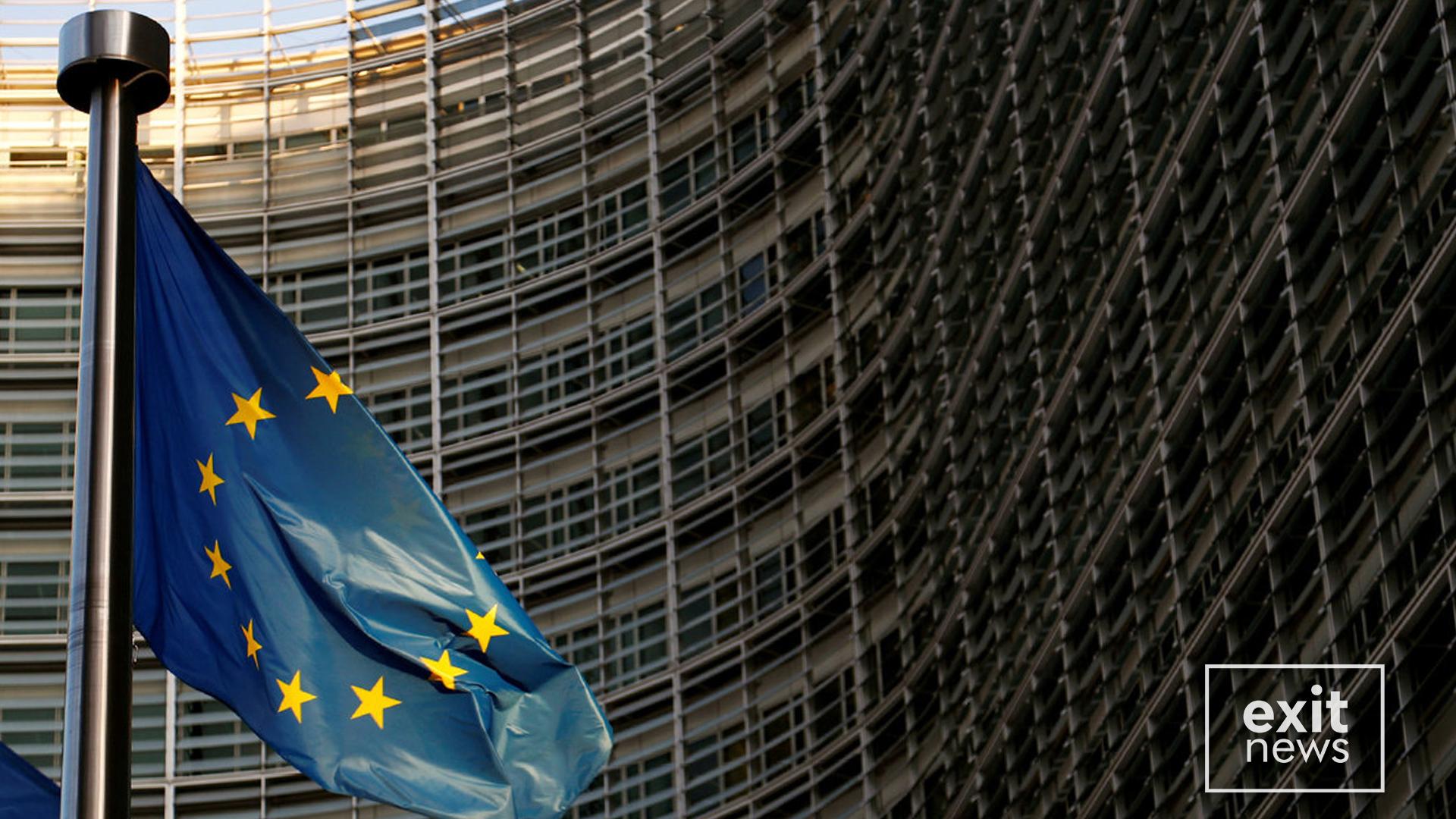 12 kushtet e BE-së për Shqipërinë, pas hapjes së negociatave