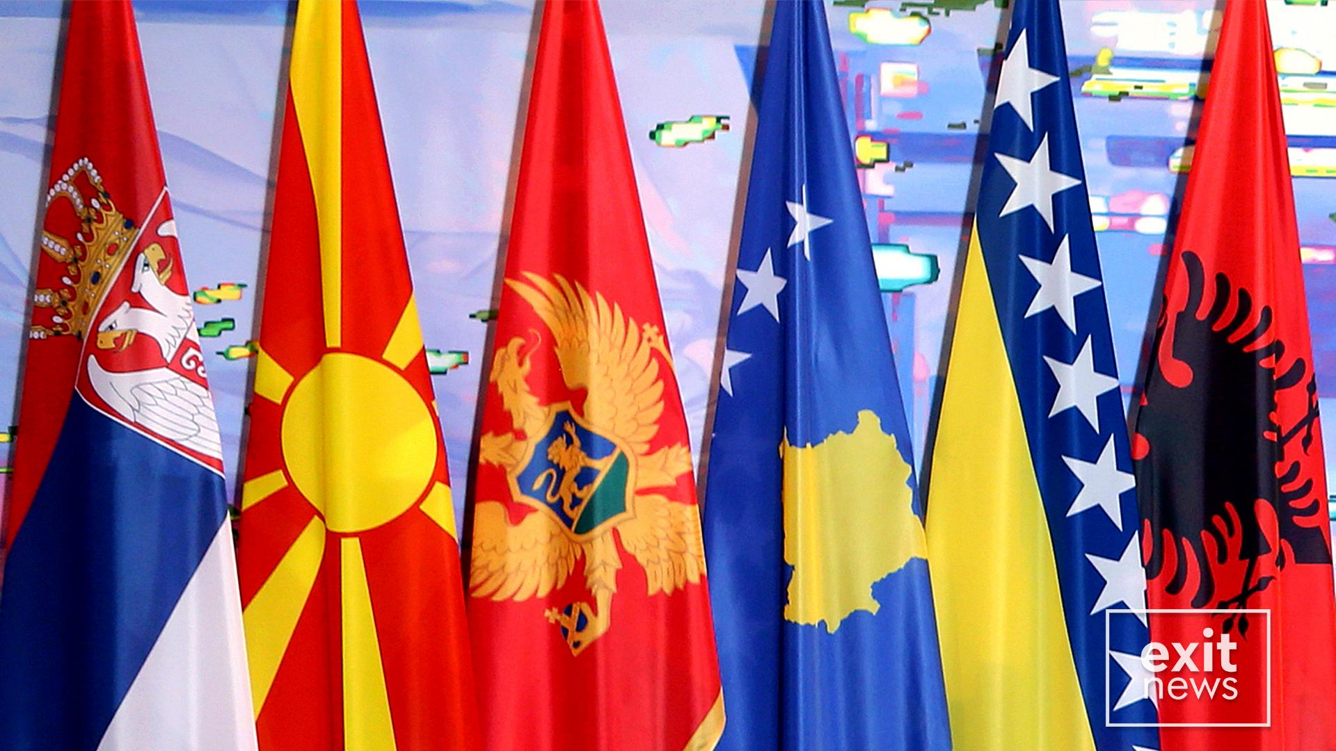 BE jep €411 milionë për të luftuar koronavirusin në Ballkanin Perëndimor