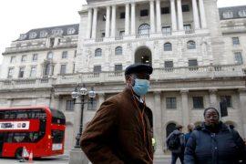 Britani e Madhe, izolim nga koronavirusi vetëm për të moshuarit