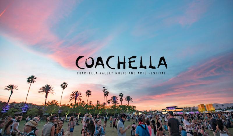 Anulohet festivali më i madh i muzikës dhe i artit në botë