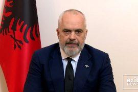 Qeveria pezullon koncesionin e check-up, laboratorëve, rrugës Milot-Balldren dhe Orikum-Dukat