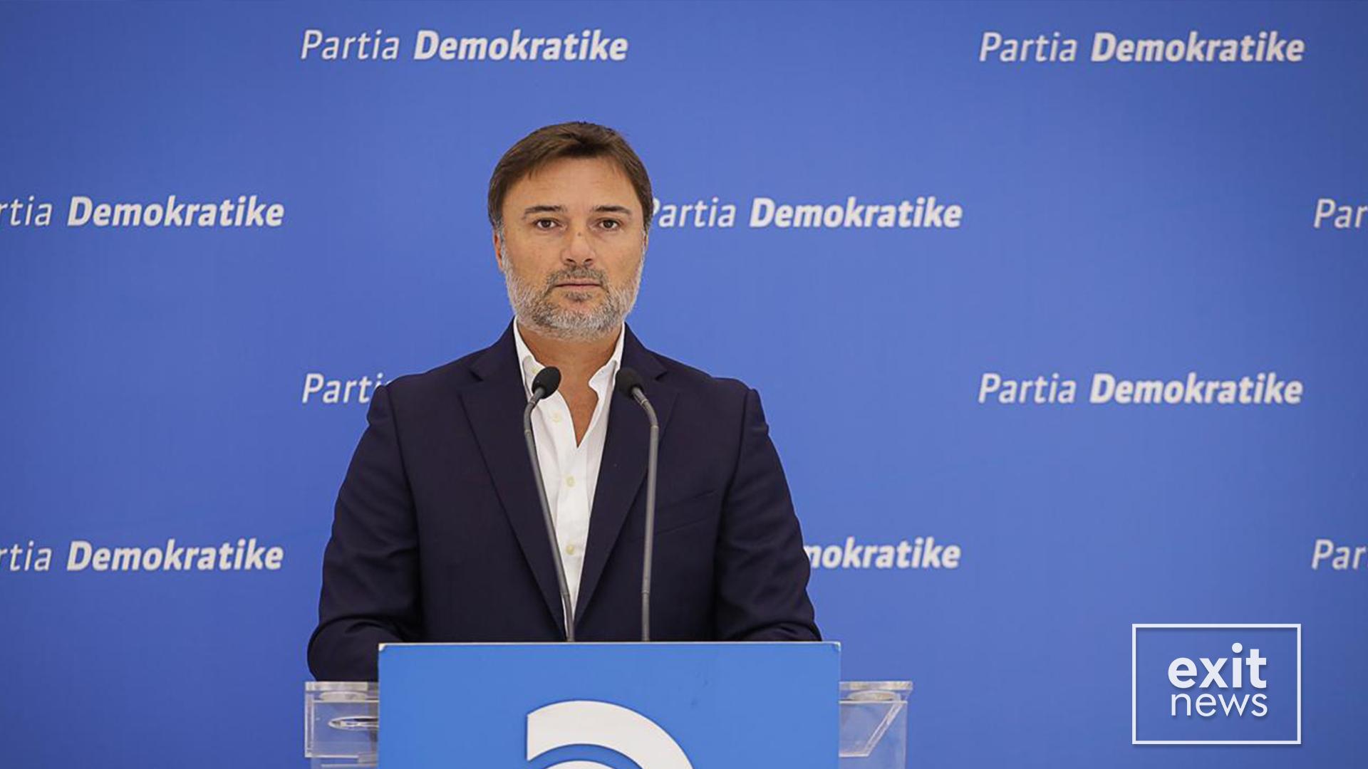 PD, SPAK-u të hetojë tenderin e qeverisë për 1,5 milionë euro ushqime