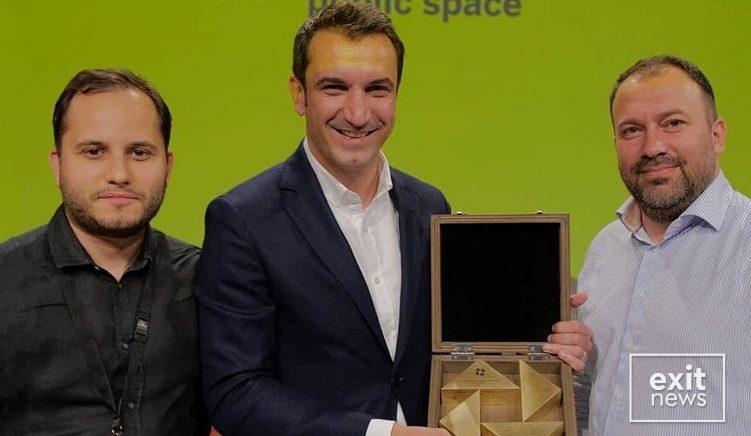 Hoteli me 5 yje në Barcelonë u pagua 2 herë – nga Fusha dhe Bashkia e Tiranës