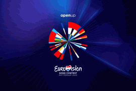 Festivali i Eurovisionit do të zhvillohet online
