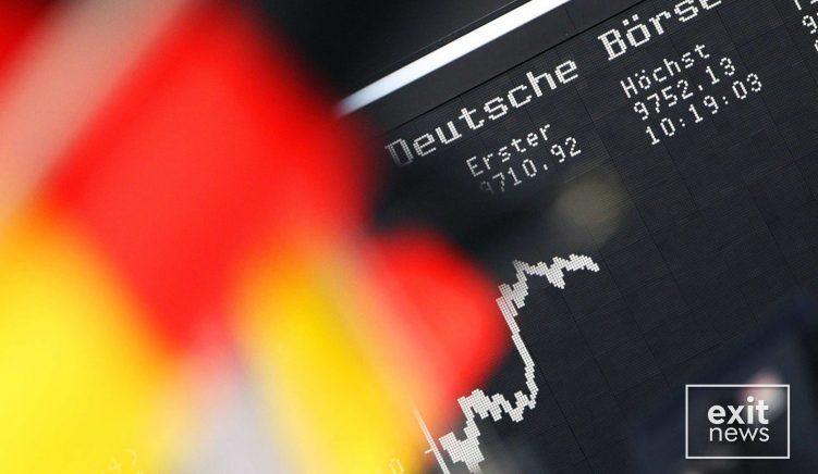 Gjermania paketë €750 miliardë për të luftuar koronavirusin