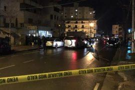 Ekzekutohen 2 persona në Durrës