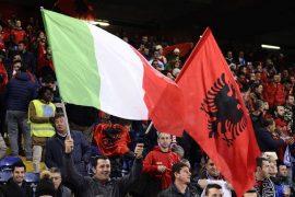 Bamirësia e interesit të Edi Ramës mes shqiptarëve dhe italianëve