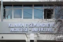 13 viktima dhe 171 të infektuar të rinj me Covid-19 në Kosovë
