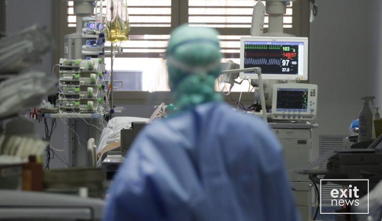Përditësim koronavirus Itali, 30 mars: 812 të vdekur, 1590 të sheruar 24 orët e fundit
